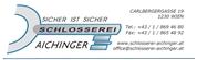 Aichinger Schlosserei GmbH & Co. KG