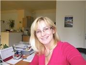 Sylvia Rehor - Buchhaltung und Personalverrechnung