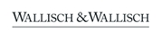 Wallisch Service GmbH