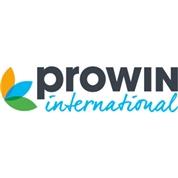 Florian Puschl -  proWIN Beratung