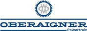 Oberaigner Powertrain GmbH