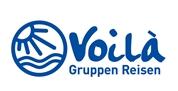 Constanze Sonja Diechler - Reisebüro Voilà Kärnten Reisen + Austria Guide