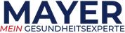 Wilfried F. MAYER GmbH
