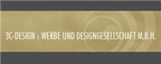 3C-Design Werbe- und Designgesellschaft m.b.H.