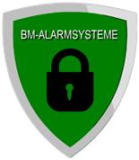 Ing. Michael Bliem -  BM-Alarmsysteme