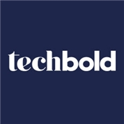 techbold hardware services GmbH