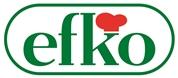 efko Frischfrucht und Delikatessen GmbH - efko