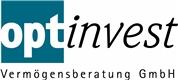 Optinvest Vermögensberatung GmbH