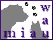 Wau Miau - Kosmetik e.U.