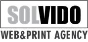 Solvido GmbH