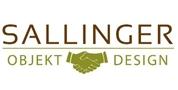 Hugo Sallinger -  Sallinger Objekt Design