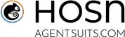 Markus Andreas Weilguny, MSc - Hosn • Agent Suits
