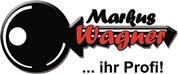 Aufsperrprofi e.U. - Aufsperrdienst Markus Wagner