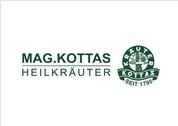 Kottas Pharma GmbH