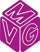 Margarethner Verpackungsgesellschaft m.b.H. - MVG - Verkaufsdisplays und Verpackungen aus Well- & Vollpappe