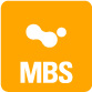MBS Medical Beauty Systems GmbH