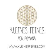 Romana Pfeiler, BEd - Kleines Feines von Romana