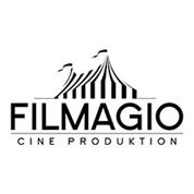 Filmagio Cine Produktion e.U.
