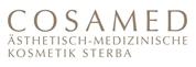 Dr. Franz Sterba - COSAMED - KOSMETIK STERBA