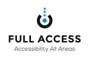 FullAccess Event Services OG -  Aeon Tickets