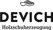 Devich Holzschuherzeugung GmbH