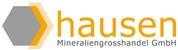 Mineraliengrosshandel Hausen GmbH - Im- und Export von Mineralien, Kristalle, Heilsteine, Edelsteine und Schmuck