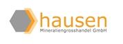 Mineraliengrosshandel Hausen GmbH - Im- und Export von Mineralien, Edelsteine und Schmuck