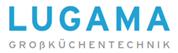 LUGAMA GmbH - Großküchen- und Kältetechnik