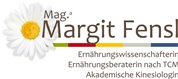 Mag. Margit Fensl -  Ernährungsberaterin und akadem. Kinesiologin