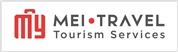 MEI TRAVEL TOURISM SERVICES GmbH -  Incoming und Fernreisen