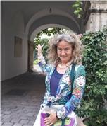 Mag. Anna Maria Pichler