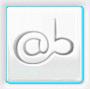 Dr. Alexander Biedermann -  @b, e-business & Design