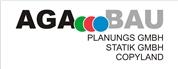 Aga-Bau-Planungs GmbH -  BIM Planung