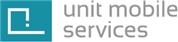 unit mobile services GmbH