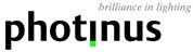 Photinus GmbH & Co KG