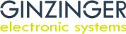 Ginzinger electronic systems  GmbH - Komplettanbieter von kundenspezifischen Systemen mit eigener Entwicklung und Produktion