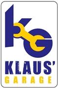 Klaus Huemer OG