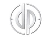 """Mag. Adolf Horst Werner Plankenauer - Presse-Bildagentur """"der Plankenauer"""""""