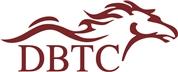DBTC Dhaliwal Bajwa Transport Company OG