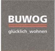BUWOG - Bauen und Wohnen Gesellschaft mbH
