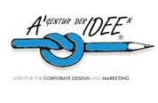Agentur der Ideen Marketing Ltd. - Agentur für Corporate Design & Marketing