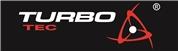 Turbo Tec GmbH - Einzelhandel mit KFZ-Bestandteilen