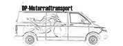 Daniel Plank -  DP-Motorradtransport