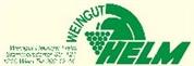 Weingut Helm KG - Weingut Helm