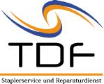 Ernst Franz - TDF Franz Ernst