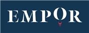 Empor Management GmbH - EMPOR
