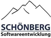 Ing. Christian Schönberg - SCHOENBERG
