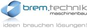 brem.technik Maschinenbau GmbH