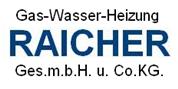 Alfred Raicher Gesellschaft m.b.H. & Co. KG.