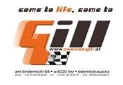 Franz Gill - ZWEIRAD GILL, Am Bindermichl 68, 4020 Linz
